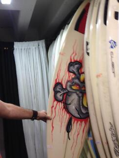 SURFBOARD SALE, WETSUITS $99, EAST END, 34 KING ST NEWCASTLE Newcastle 2300 Newcastle Area Preview