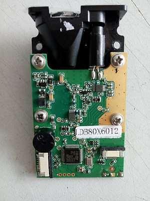 Laser Distance Meter Serial Module Ttl Rs232 Laser Meter Sensor