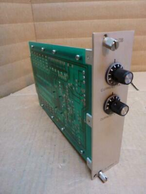 Reliance Electric Current Loop Driver 0-51865-1 New 22463