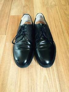 brand new mens dress shoes - never worn Manly Vale Manly Area Preview