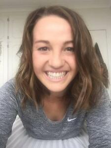 Wanted: Accommodation for 22 yr old American Bronte Eastern Suburbs Preview