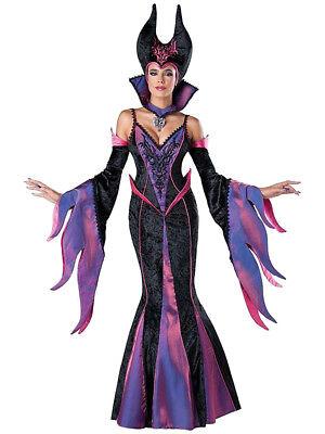 Halloween Fashion (Fashion Queen Halloween Costume (One Size) )