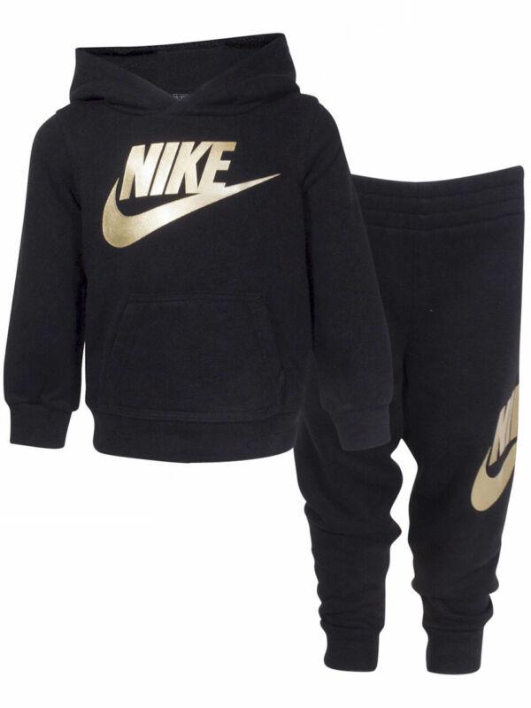 Nike Toddler Boy