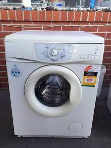 great owrking 6.5 kg whirpool front washing machine , can deliver Mont Albert Whitehorse Area Preview