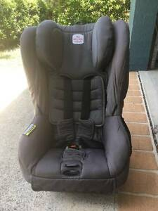 Gumtree Brisbane Car Seat
