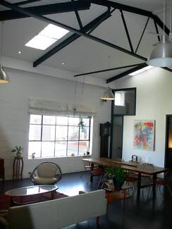 Fitzroy: Beautiful 2 Bedroom Apt (12 - 27 December) Fitzroy Yarra Area Preview