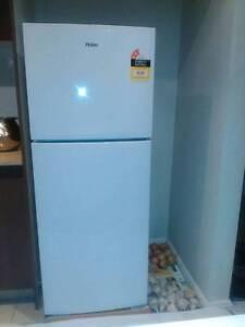New Haier fridge for sale @ $270 Homebush West Strathfield Area Preview