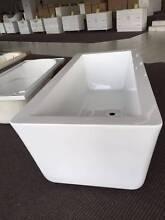 Brand New Acrylic Free Standing Bath Tub North Parramatta Parramatta Area Preview