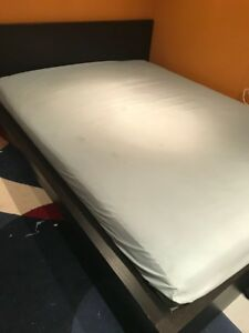 IKEA bedroom full set