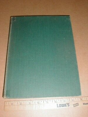 North Carolina first US Census 1790 Heads of Families family Genealogy 1966 book