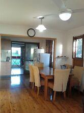 Comfy house, 2 bedrooms, 1 bathroom, furnished, Miller 2168 $350 Miller Liverpool Area Preview