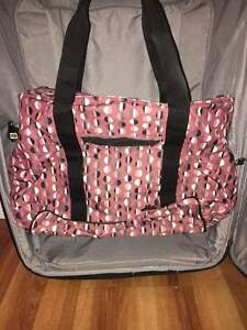 Carry Suitcase | Kijiji: Free Classifieds in Ottawa. Find a job ...