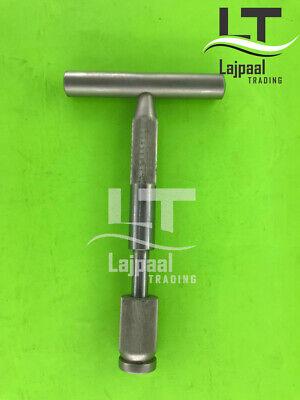 Bone Wire Tightener 8 Surgical Orthopedics Instrument Premium Quality 1 Pc