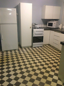 Room for rent in kenwick Kenwick Gosnells Area Preview