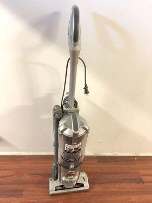 Shark Navigator Lightweight Upright Vacuum Silver (NV22S) #1 (Silver Upright Vacuum)