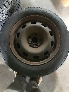 Used Tires for Sale  Multiple sets