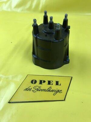 NEU + ORIGINAL Opel Ascona C Corsa A Kadett E 1,2 1,3 1,6 Verteilerkappe