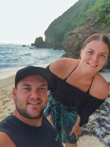 Couple seeking house to rent Burleigh Waters Gold Coast South Preview