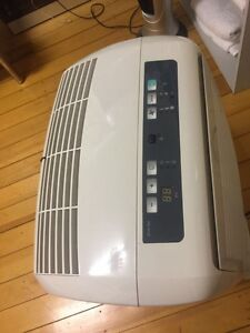 99%new air-con Richmond Hawkesbury Area Preview