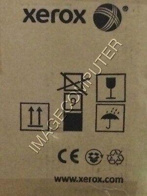 123k96542 Xerox Docucolor 250 Lcd Module Genuine Oem Sealed