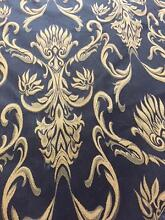 Patterned Fabric Glendenning Blacktown Area Preview