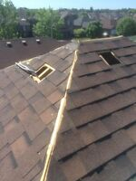 R&D Professional Roofing service &Get Free Quote&705-970-8966!!!
