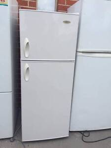 good size/ great working 352 liter nec fridge , can delivery at e Mont Albert Whitehorse Area Preview