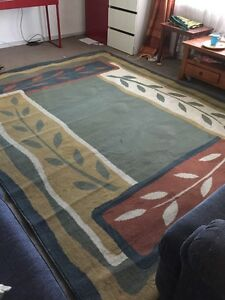 Room carpet Fawkner Moreland Area Preview