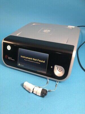 Ethicon Endo-surgery Gen 11 Power Generator