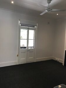 2 x office spaces/rooms to rent Sydney City Inner Sydney Preview