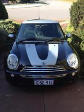 2006 Mini Cooper Hatchback Carine Stirling Area Preview