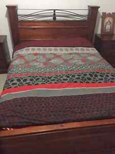For sale: Queen Bedroom Campbelltown Campbelltown Area Preview