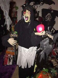 Halloween sale Bossley Park Fairfield Area Preview