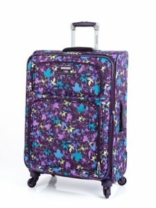Ricardo-Beverly-Hills-CALIFORNIA-2-0-25-034-Spinner-Luggage-Print-Lily-Combo