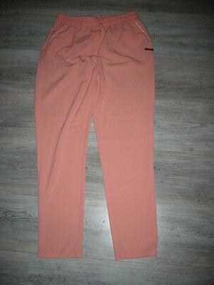 pantalon fluide  taille s  **   little marcel **