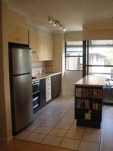 Stylish Inner City 1 Bed Apartment – FURNISHED - Swimming Pool Spring Hill Brisbane North East Preview