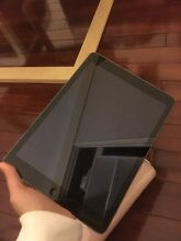 Near new condition iPad Air Sunnybank Brisbane South West Preview