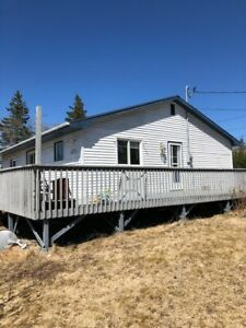 House for Rent in Port Dufferin