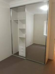 Room for Rent near Blacktown Train Station