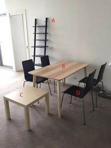 Furniture sale Rockdale Rockdale Area Preview
