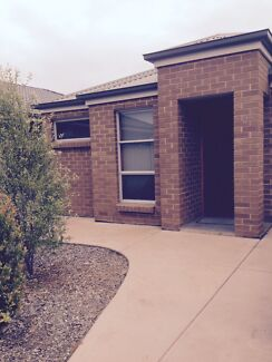 House for rent in paralowie  Paralowie Salisbury Area Preview
