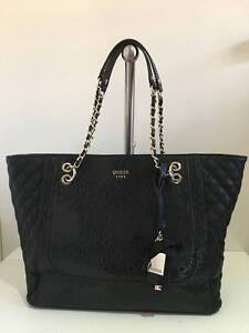 GUESS MARIAN MEDIUM TOTE - BRAND NEW Karawara South Perth Area Preview