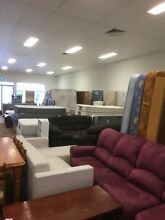 BARGAINS! MANY VARIOUS HOME FURNITURE ON SALE Bentley Canning Area Preview