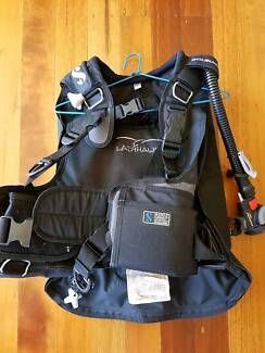 Dive Gear for sale