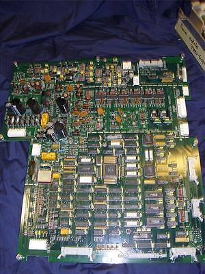 Thermo Finnigan Lcq Main Board 97000-61350