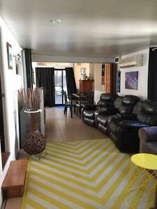 On-site Cabin/Caravan Anna Bay Port Stephens Area Preview