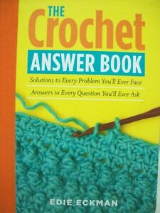 Best Selling in Crochet Pattern Books