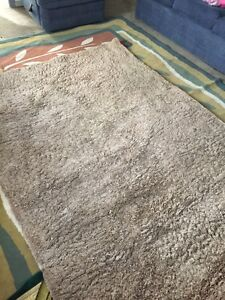 Large rug Fawkner Moreland Area Preview