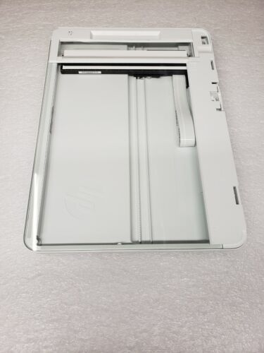 CF377-60104 HP SCANNER TOP ONLY FOR HP M426/M427/M377/M477 SERIES