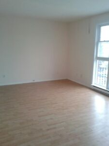 SPACIOUS  2-BEDROOM APARTMENT IN HULL